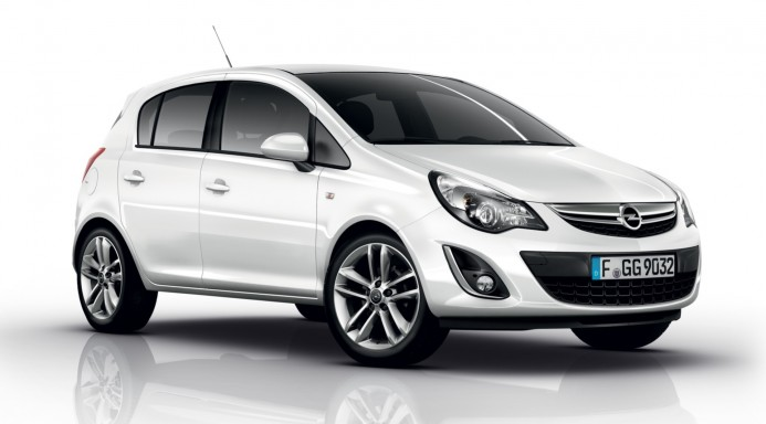 Opel_Corsa_AUTF002 (1)